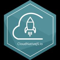 @CloudNativeJS