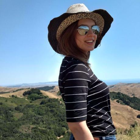 Erika Gangware's avatar