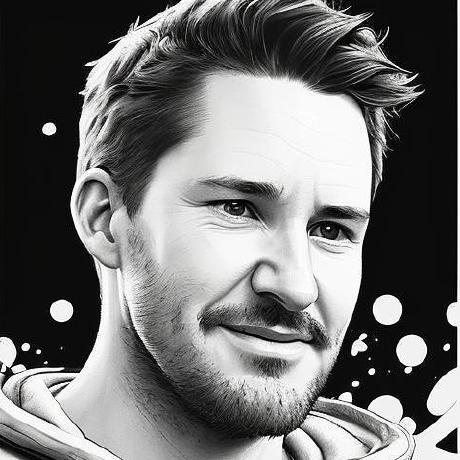 html-webpack-plugin
