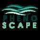 @phenoscape