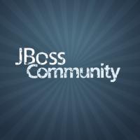 @jbossorg