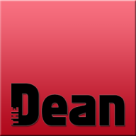 @TheDean