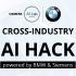 @ai-hackathon-affective-computing