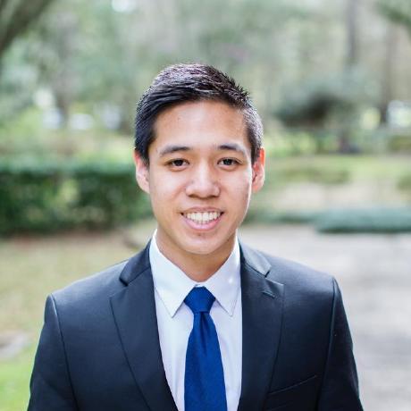 Andrew Feng's avatar