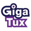 @gigatux