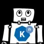 @knative-prow-robot
