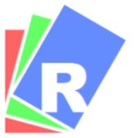 @rapidreport