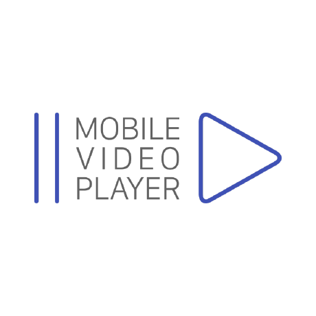 mobileplayer-ios