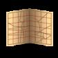 @alacarte-maps