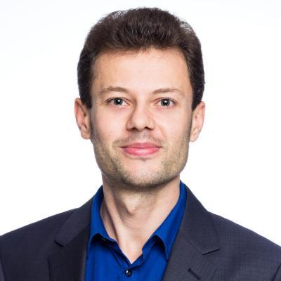Samuel Gratzl