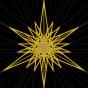 @geometor