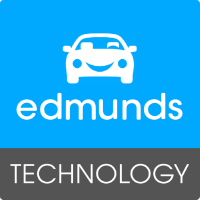 @edmunds
