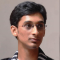 @shahmanthan9