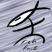 @fish-face