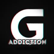 @GamingAddiction