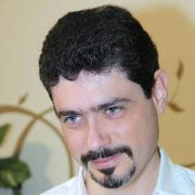 @aguileraz