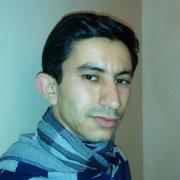@amezghal