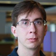 Daniel M. Drucker