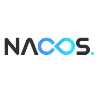 @nacos-group