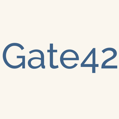 GitHub - gate42qc/Guide-to-QC-and-QI: This guide is for