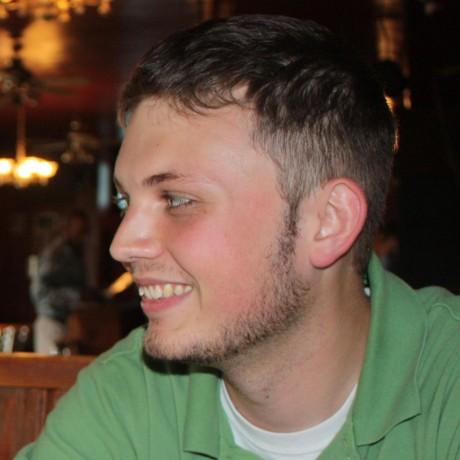 Uploaded avatar of sdavids13