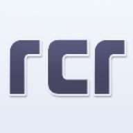 RunCodeRun Private Beta Collaborator