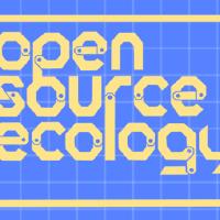 @OpenSourceEcology