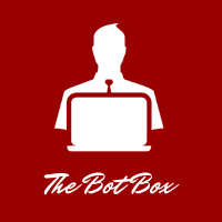 TheBotBox