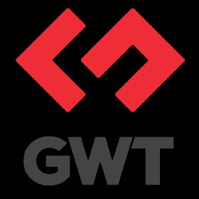 Resultado de imagen de Gwt