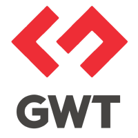 gwt-events