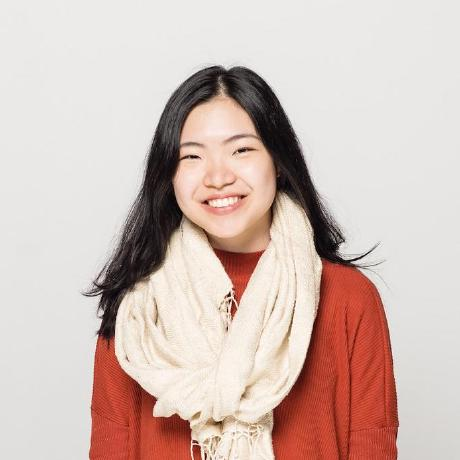 Alina Chalanuchpong
