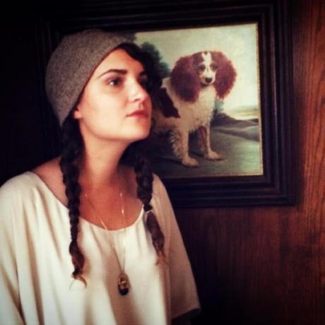 Image of Kelsey Schimmelman