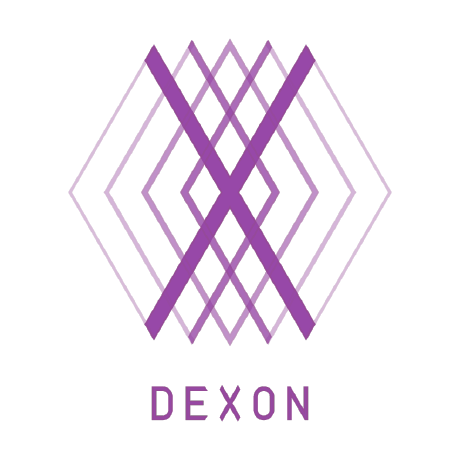 jimmyhu-dexon