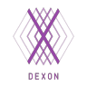 @jimmyhu-dexon