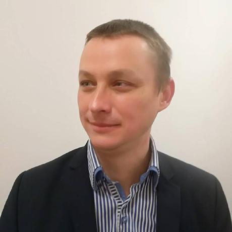 DmitryChaplygin