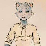 @cheapie
