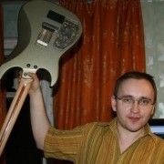 @stiv-yakovenko