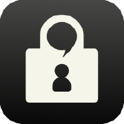 Full Tor support · Issue #60 · HelloZeroNet/ZeroNet · GitHub