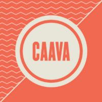 @CaavaDesign