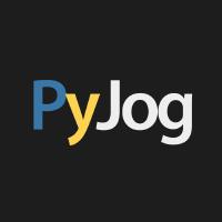 @pyjog