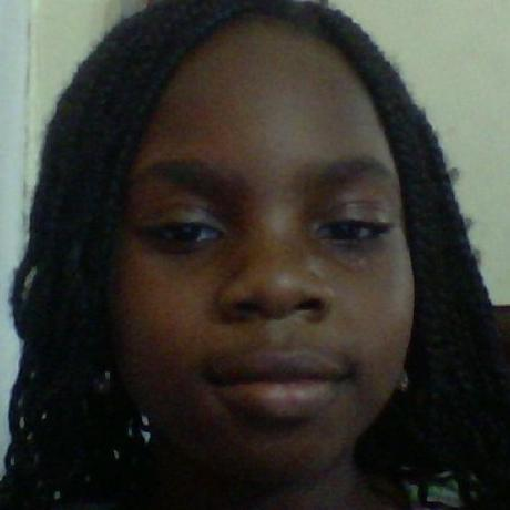 Michelle Green-Okoroh
