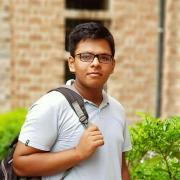 @adityaguptagkp30