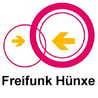 @FreifunkHuenxe