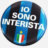 @interisti