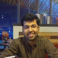 @KunalKapadia