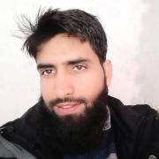 @an-nasir