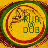 Khalil TABBAL