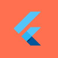 best-flutter · GitHub