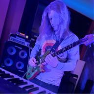 John Zablocki