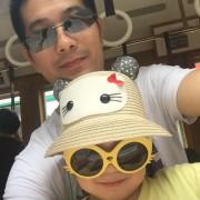@kevinzhangtao